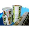 供应食品食品标签,食品标签最好最实惠,安全的食品标签