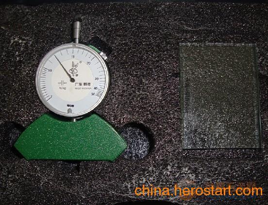 供应钢网张力计:(瑞士)(芬兰)(兔子牌)钢网张力计,厂家直销