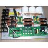 供应优惠大酬宾陕西榆林电磁加热器︱全桥40KW工业节电电磁加热控制