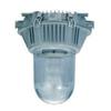 供应HGF920防眩泛光灯