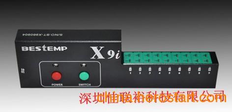 炉温测试仪、供应商提供炉温测试仪价格、代理商供应炉温测试仪||