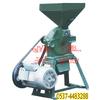 供应小型磨粉机,微型粮食粉碎机,小型中药粉碎机
