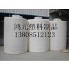[厂家]福建防腐储罐 福建化工储罐 福建滚塑容器feflaewafe