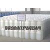 麦芽糖醇 麦芽糖醇价格 麦芽糖醇市场价格 麦芽糖醇供应商 麦芽糖醇用途