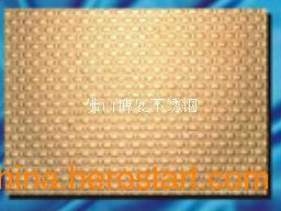供应电镀钛金不锈钢板、钛金压纹不锈钢板、钛金镜面板