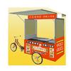 供应吴江市 自己赚钱当老板千古奇味多功能小吃车,风味独特,利润惊人