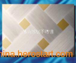 供应电镀镜面不锈钢板、加工拉丝不锈钢板、加工不锈钢嵌条