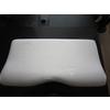 供应磁疗助眠保健枕