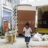 北京到绥芬河托运公司 钢琴托运 北京到绥芬河托运价格服装托运