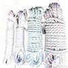 供应尼龙编织绳/抛缆绳/圆股绳