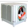 供应石狮环保空调,晋江环保空调,南安换空调,泉州环保空调