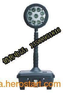 供应FW6105__FW6105 (工作灯)