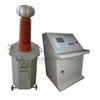 供应程控工频耐压试验装置