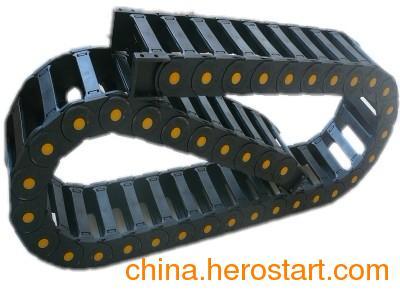 机床柔性风琴防护罩伸缩式风琴防护罩