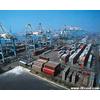 供应111上海油墨涂料进口清关代理|上海危险品进口报关