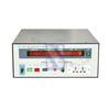 供应3KVA单相3000VA变频电源|3KW单相3000W变频电源