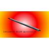 供应史帝克直流台式离子风机 型号ST-111A 除静电离子风机