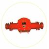 供应JHBG1-400/10-2矿用隔爆型高压电缆接线盒