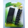 供应上网本通用电源适配器AC40W,自动调压