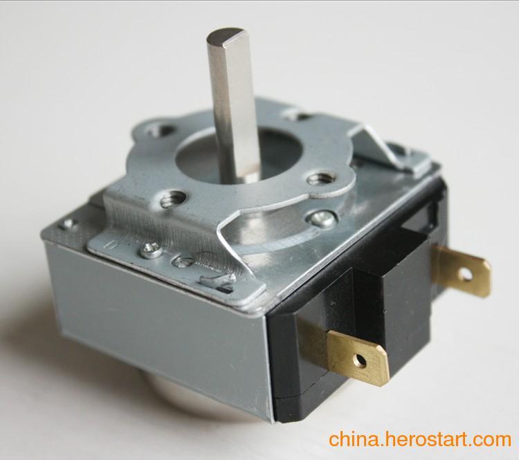 供应烤箱定时器,杭州烤箱定时器生产厂家