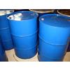 供应四氢糠醇