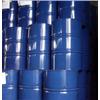 供应乙硫醇