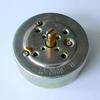 供应燃气烤箱定时器,gas stove/cooker timer