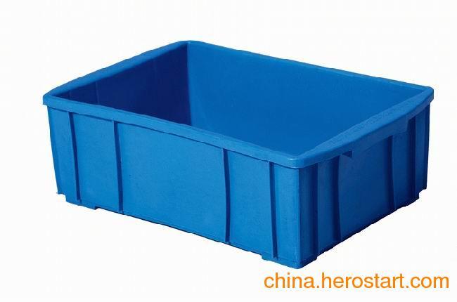 供应安徽胶箱厂家直销,安徽胶箱公司