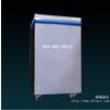 供应茶叶包装机|内抽式包装茶叶机|茶叶包装机价钱|袋泡茶叶包装机|北京茶叶包装机