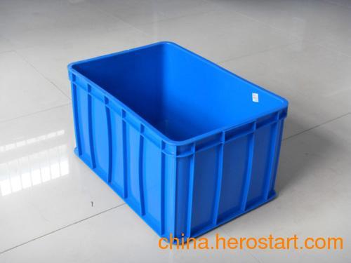 供应耐用-耐腐蚀-耐摔安徽塑料水箱厂家直销,安徽塑料水箱价格