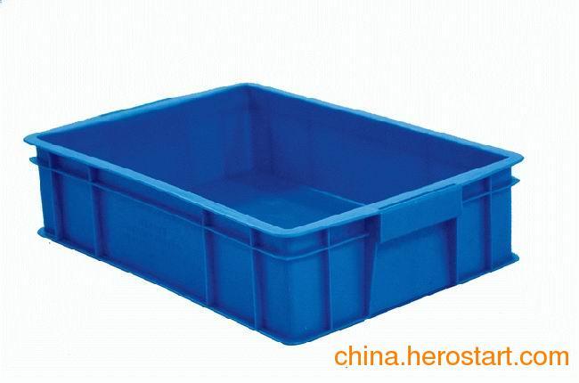供应pp材质-抗摔-安徽塑料仪表箱厂家直销-耐腐蚀-可配盖-可定做