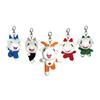 供应奥运会吉祥物 奥运会特许商品 促销商品 企业吉祥物 礼品 商务礼品