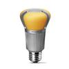 供应福建|首选品牌|飞利浦照明灯具一级经销|先一照明