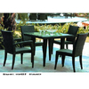 专业生产销售各类户外太阳伞 PE防藤桌椅 公园椅 铸铝桌椅 垃圾桶feflaewafe
