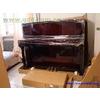 北京到大庆托运公司 钢琴托运 北京到大庆托运价格 托运部
