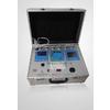 供应便携式气体检测仪 其它分析仪器 甲醛快速检测仪 检测仪器