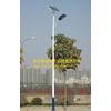 供应太阳能路灯价格/绿色太阳能路灯/高效环保太阳能路灯