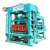 供应空心砖机b2b砖机设备工业废渣为原料节省能源