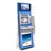 供应重庆服务评价器系统、重庆触摸查询机系统、重庆排队叫号系统