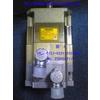 供应西门子1FK6伺服电机原装进口