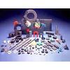 供应强力磁铁;普通磁铁;磁性制品;磁铁起重器;磁铁固定器