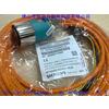 供应西门子6FX伺服电缆原装进口