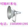 供应海洋王,NTC9210-J400W,'防震投光灯'NTC9210-J400W