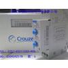 供应高诺斯84137120固态继电器
