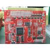 供应北京线路板焊接加工,北京电路板焊接加工,SMT贴片,PCB设计制作