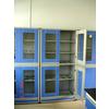 供应器皿柜
