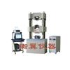 供应液压万能材料试验机