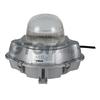 供应SXHF-7301节能LED泛光灯