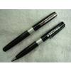 供应江苏钢笔激光打标机|圆珠笔激光打标机