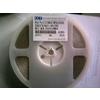 供应通讯电源专用2220-X7R-474-500V-10%高压贴片电容